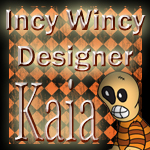 Incy Badge-DT-Kaia