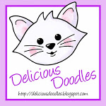 deliciousdoodleslogo