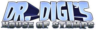 aefe4-dr_digi_site_header