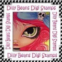 b699d-dillybeansbadge